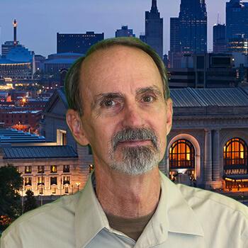 Tony Drew kansas city investment real estate