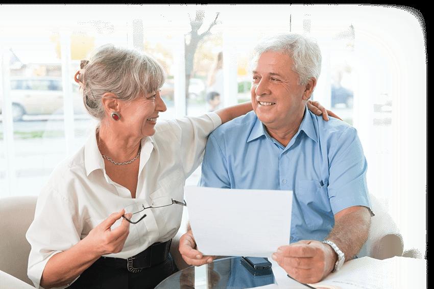 Kansas City Senior Living Advisors