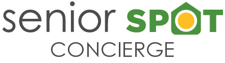 Senior Downsizing Concierge Service