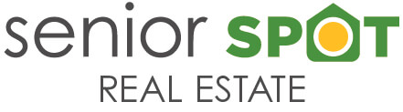 Senior Real Estate Service